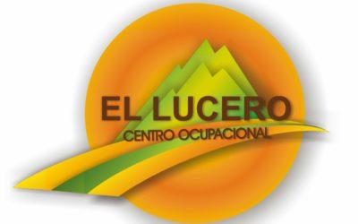 """Nota informativa. CDO """"El Lucero"""" de la Mancomunidad de Municipios de la Comarca de Alhama"""